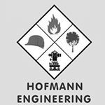 Referenz Hoffmann Engineering