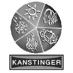 Referenz Kanstinger