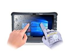 Aucturion Tablet PC